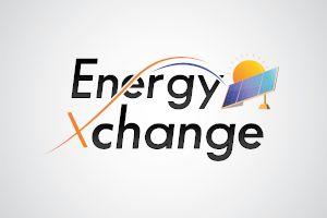 energy_exchange_smaller.jpg
