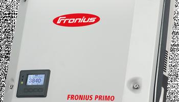 fronius primo.png