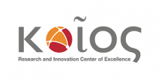 KIOS Research Center of the University of Cyprus (Partner)